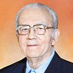 Васильев Лев Борисович, первый генеральный директор «КАМАЗа»
