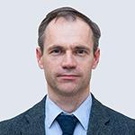 Кремлев Дмитрий  Александрович, начальник Управления информационных технологий и связи исполкома г. Казани