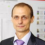 Трошин Антон Александрович, заместитель гендиректора АО «Агросила» по вопросам деятельности ОАО «Заинский сахар»