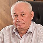 Хисматуллин Ришат  Сахапович, председатель Совета директоров ООО «Птицеводческий комплекс «Ак Барс»