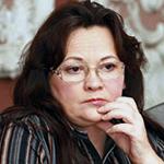 Токарева Гульсинэ Шавкатовна, архитектор, директор ООО «Творческая мастерская архитекторов Токаревых»