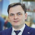 Кутдусов  Булат  Фатихович, генеральный директор ОАО «Булочно-кондитерский комбинат»