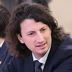 Колесов Александр Николаевич, президент ГК «КАН Авто»