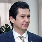 Абдулганиев Фарид  Султанович, уполномоченный по защите прав предпринимателей — помощник президента Республики Татарстан