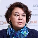Айтуганова Миляуша Лябибовна, директор ГБУК РТ «Татаркино»