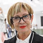 Тимерзянова Мадина Фатыховна, директор Национальной библиотеки РТ