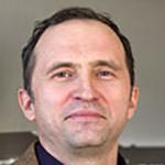 Долгополов Вячеслав Юрьевич, генеральный директор ООО «Информационные системы»