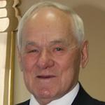 Захаров Геннадий Николаевич, президент Федерации шахмат Республики Татарстан