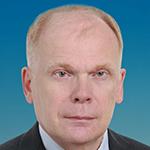 Гришин Евгений Анатольевич, депутат Государственной думы РФ седьмого созыва