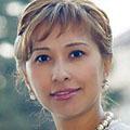 Зарипова Эльмира Амировна, министр труда, занятости и социальной защиты РТ