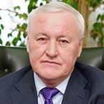 Зяббаров Азат Галимзянович, руководитель управления федеральной службы государственной регистрации кадастра и картографии по РТ, главный государственный регистратор РТ