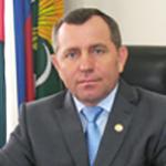 Иванов Анатолий Петрович , глава Мамадышского муниципального района РТ