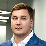 Мингазов  Минтимер  Вагизович, председатель правления группы компаний «Вамин Татарстан»