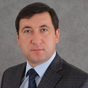 Салихов  Айдар  Раифович, генеральный директор НО «Фонд поддержки предпринимательства РТ»