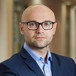 Казаков Юрий Михайлович, врио ректора Казанского национального исследовательского технологического университета (КНИТУ-КХТИ)