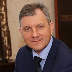 Лившиц  Александр  Борисович, генеральный директор ФКП «Казанский государственный казенный пороховой завод»