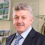Низамов Рашит Курбангалиевич, ректор Казанского государственного архитектурно-строительного университета