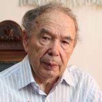 Тагиров Индус  Ризакович, академик академии наук РТ