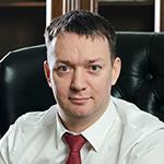 Шарифуллин  Марат  Дамирович, управляющий отделением Национального банка по РТ Волго-Вятского главного управления Центрального банка РФ
