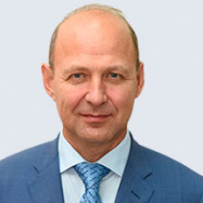 Нигматзянов Азат Робертович, первый замруководителя исполкома Казани по вопросам градостроительной политики