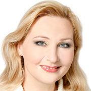 Сахарова Изольда  Генриевна, президент общественной организации «Мисс Татарстан»