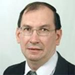 Иванов Леонид Иванович, генеральный директор ООО «Научно-консалтинговый центр «Аудитор-Ч»