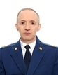Дроздов Олег Анатольевич, прокурор Казани
