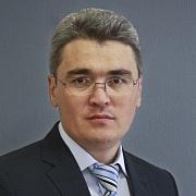 Сабирзанов Айрат  Яруллович, первый заместитель генерального директора – директор по экономике и финансам АО «Татэнерго»