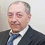 Тарзиманов Камиль Джавадович, учредитель бюро туристических услуг «Салават»