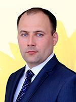 Салахов  Илшат  Илгизович, генеральный директор АО «ТАНЕКО»