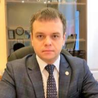 Ахмеров Марат Равилевич, директор ГАУ «Центр энергосберегающих технологий РТ при Кабинете Министров РТ»