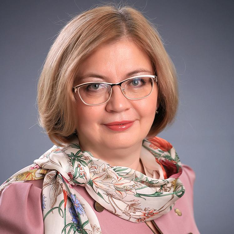 Нигматуллина  Гульшат  Радифовна, начальник управления ЗАГС Кабинета министров РТ