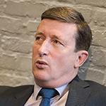 Раскин Михаил Григорьевич, председатель НП «Коллегия адвокатов «Раскин и партнеры»