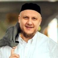 Шагимарданов  Айдар  Равилевич, президент Ассоциации предпринимателей-мусульман РФ