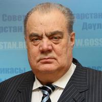 Богачев Евгений Борисович, президент БК «УНИКС»
