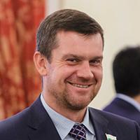 Ураев Николай Николаевич, генеральный директор АО «Особое конструкторское бюро кабельной промышленности»