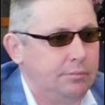 Батдалов Фанис Салихович, директор филиала ОАО «Просто молоко» «Алексеевский молочно-консервный комбинат»