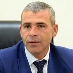 Беляков Андрей Евгеньевич, основатель и руководитель ГК «Бриз»