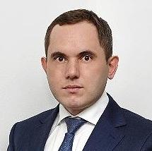 Саляхутдинов Игорь  Игоревич, председатель Комитета внешнего благоустройства исполкома г. Казани