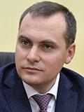 Здунов Артем Алексеевич, врио главы Республики Мордовия
