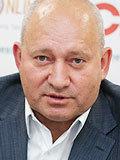 Симаков Андрей
