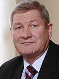 Ильясов Радик
