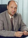 Талов Александр