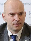 Иванов Сергей Евгеньевич, председатель государственного комитета РТ по туризму