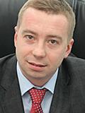 Зотов Михаил Владимирович, руководитель компании Stealth Region