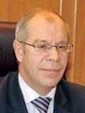 Базаров Николай Александрович , генеральный директор ООО «Елабуга УкупрПласт»