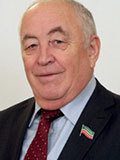 Нугуманов Рафил Габтрафикович, общественный уполномоченный по реализации экономической амнистии в РТ
