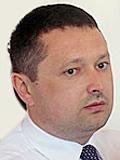 Уткин Виталий