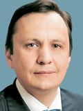 Сабиров Ринат