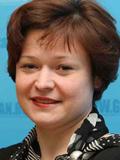 Захарова Светлана